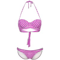 O'Neill CAROUSEL Bikini purple ON541H016