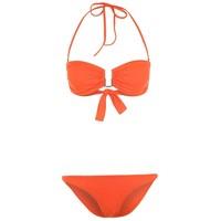 Melissa Odabash BARCELONA Bikini orange ML581D00M