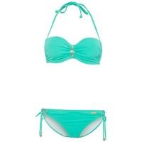 LASCANA Bikini mint L8341H003