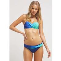 LASCANA Bikini blue/turquoise L8341H000