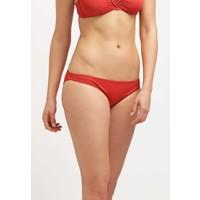Etam LAGOON Dół od bikini brique roux ET981D008