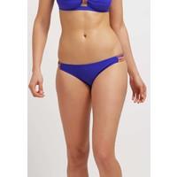 Etam ANDORA Dół od bikini bleu royal ET981D006
