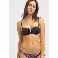 Cyell Góra od bikini black CY141H00Y