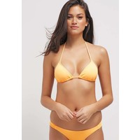Billabong SOL SEARCHER Góra od bikini mango BI781D00H