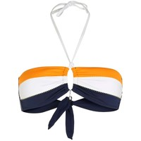Bikini Bar Góra od bikini marine BB641H00W