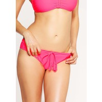 Brunotti SILVERS Dół od bikini flamingo B3281D003