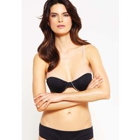 La Perla Góra od bikini black 2LP81D017