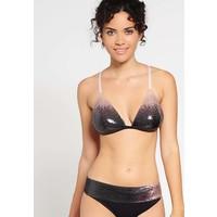 La Perla Góra od bikini black/black shade 2LP81D014