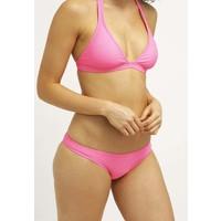 Roxy SURFER Dół od bikini pop pink RO541H043