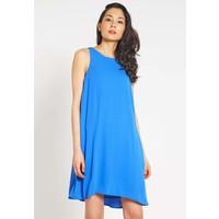 GAP Sukienka letnia blue allure GP021C02S