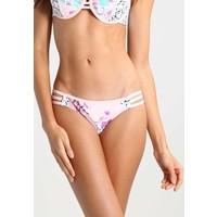 Seafolly Dół od bikini rose pink S1981D08R