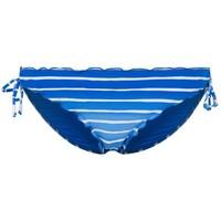 Seafolly MIAMI Dół od bikini lapis blue S1941H00H