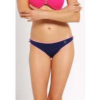 Morgan Dół od bikini marine M5941H01O