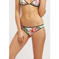 Morgan Dół od bikini cru M5941H019