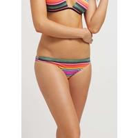 Morgan Dół od bikini orange M5941H015