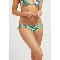 Morgan Dół od bikini vert M5941H013