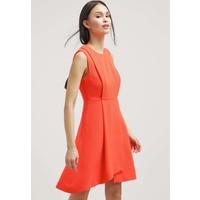 Whistles Sukienka letnia orange WH021C00N