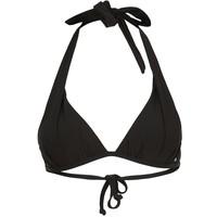 O'Neill Góra od bikini black out ON541H02A