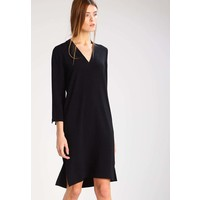 Filippa K Sukienka letnia black F1421C02O