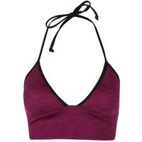 Oakley Góra od bikini purple OA341H02A
