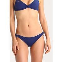 Solid & Striped THE JANE Dół od bikini navy/cream QS681D012