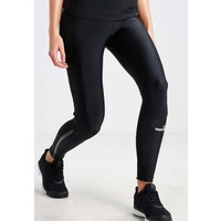 adidas by Stella McCartney Legginsy black AD541E0G4
