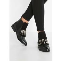 Élysèss Ankle boot black E0A11N000