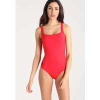 Polo Ralph Lauren MARTINIQUE Kostium kąpielowy paris red PO281D01C