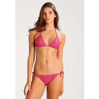 O'Neill Bikini red/pink/purple ON581D01W