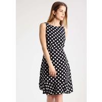 Wallis Petite Sukienka letnia mono WP021C01W
