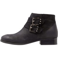 mint&berry Ankle boot black M3211NA1U