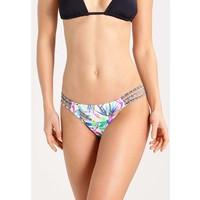 Freya TROPICOOL Dół od bikini multi FR981D01A