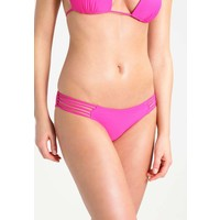 Rip Curl SUN AND SURF Dół od bikini thai RI781D01F