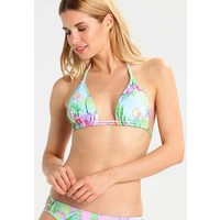Jaded London CACTUS Góra od bikini green JL081D002
