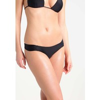 Rip Curl SUN AND SURF Dół od bikini black RI781D01L