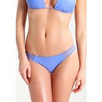 Rip Curl SUN AND SURF Dół od bikini sailor blue RI781D01F