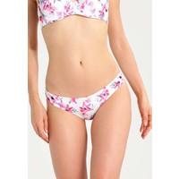 mint&berry Dół od bikini rose M3281DA09