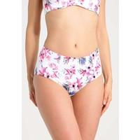 mint&berry Dół od bikini rose M3281DA0A