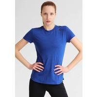 adidas Performance PRIME T-shirt basic blue AD541D0GP