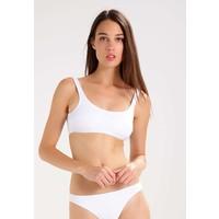 Even&Odd 2 PACK Góra od bikini white/black EV481DA24