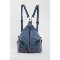 Monnari Plecak z funkcją torby TORIMP0-17L-BAG0110-K013D000-R00