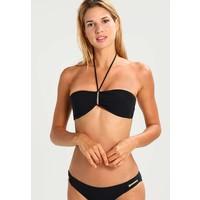 Heidi Klum Intimates SUN DAPPLED DECADENCE Góra od bikini black HK481D00F