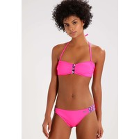 Bench WIRE Bikini pink BE681L008