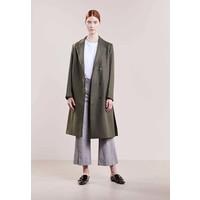 Filippa K EDEN Płaszcz wełniany /Płaszcz klasyczny olive F1421P00A