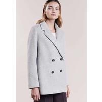 Filippa K LEIGH Krótki płaszcz grey F1421P007