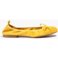 Badura Baleriny żółte 1437-69-1184
