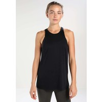Filippa K SILKY Top black F1441D00B