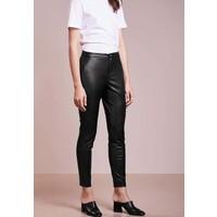 BOSS Orange SABY Spodnie materiałowe black BO121A04W