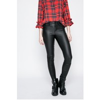 Only Spodnie Tough 4930-SPD06Y