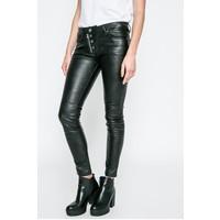 ANSWEAR Answear Spodnie Sporty Fusion -80-SPD023